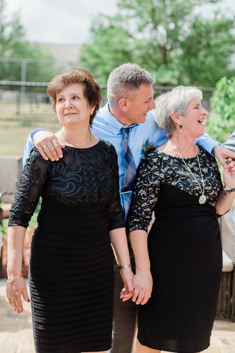 Sacred Heart Church Wedding Tampa Photographer | Lauren Galloway Photography-29.jpg