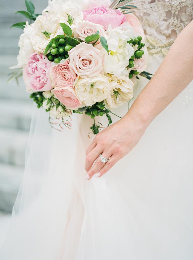 Sacred Heart Church Wedding Tampa Photographer | Lauren Galloway Photography-70.jpg