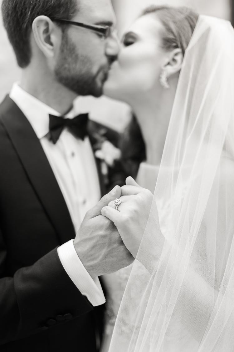 Sacred Heart Church Wedding Tampa Photographer | Lauren Galloway Photography-77.jpg