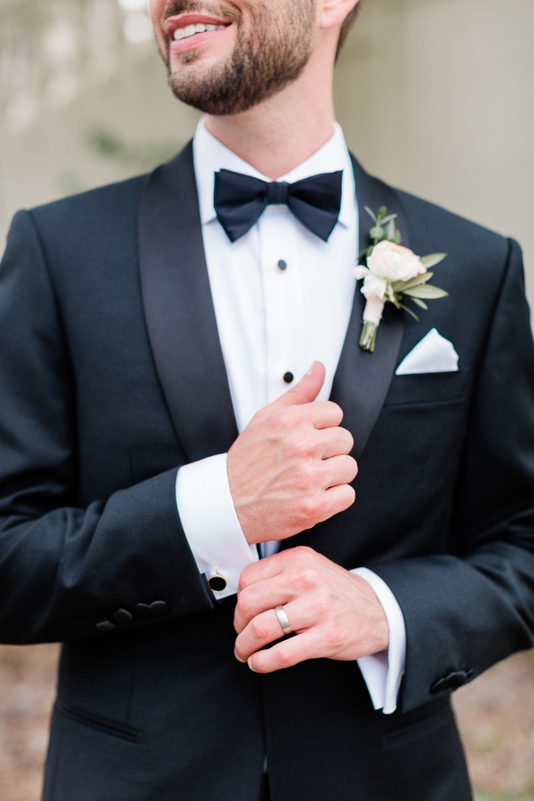 Sacred Heart Church Wedding Tampa Photographer | Lauren Galloway Photography-99.jpg