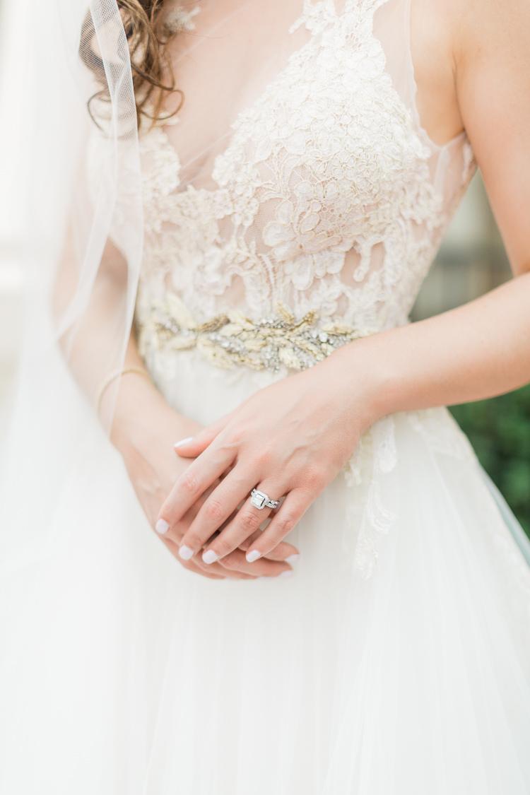Sacred Heart Church Wedding Tampa Photographer | Lauren Galloway Photography-112.jpg
