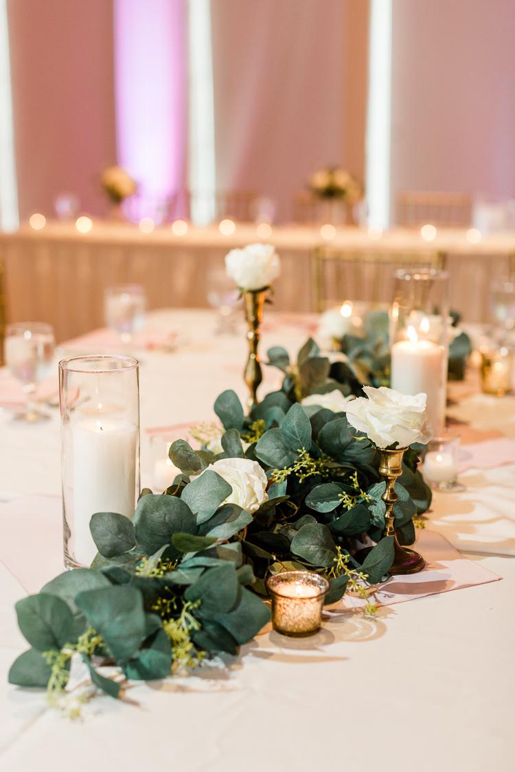 Sacred Heart Church Wedding Tampa Photographer | Lauren Galloway Photography-116.jpg