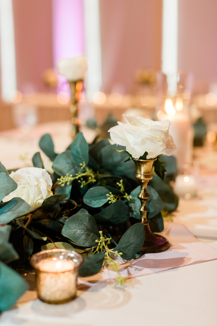 Sacred Heart Church Wedding Tampa Photographer | Lauren Galloway Photography-117.jpg