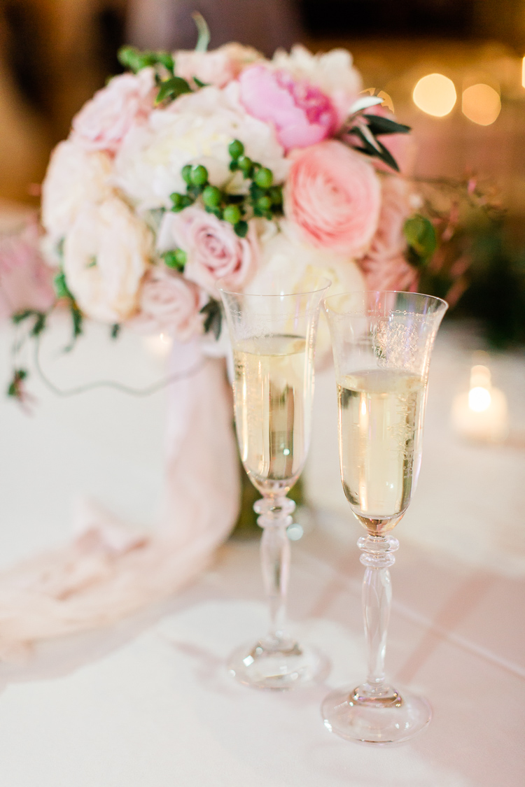 Sacred Heart Church Wedding Tampa Photographer | Lauren Galloway Photography-120.jpg