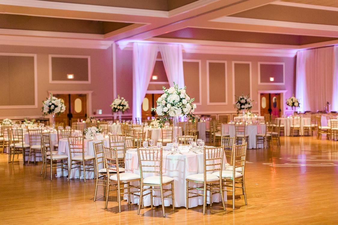 Sacred Heart Church Wedding Tampa Photographer | Lauren Galloway Photography-122.jpg