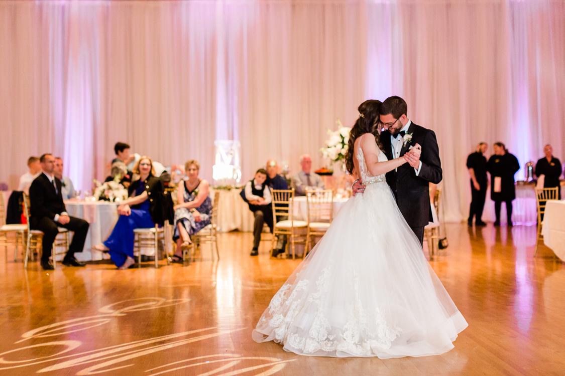 Sacred Heart Church Wedding Tampa Photographer | Lauren Galloway Photography-127.jpg