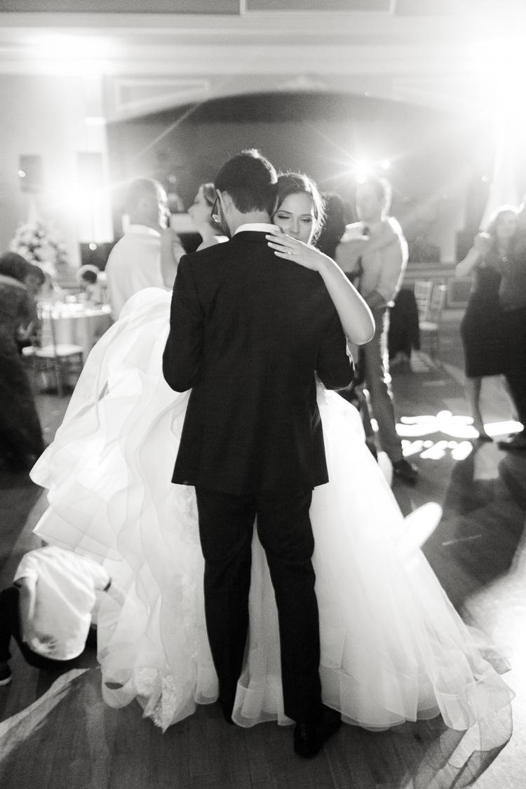 Sacred Heart Church Wedding Tampa Photographer | Lauren Galloway Photography-131.jpg