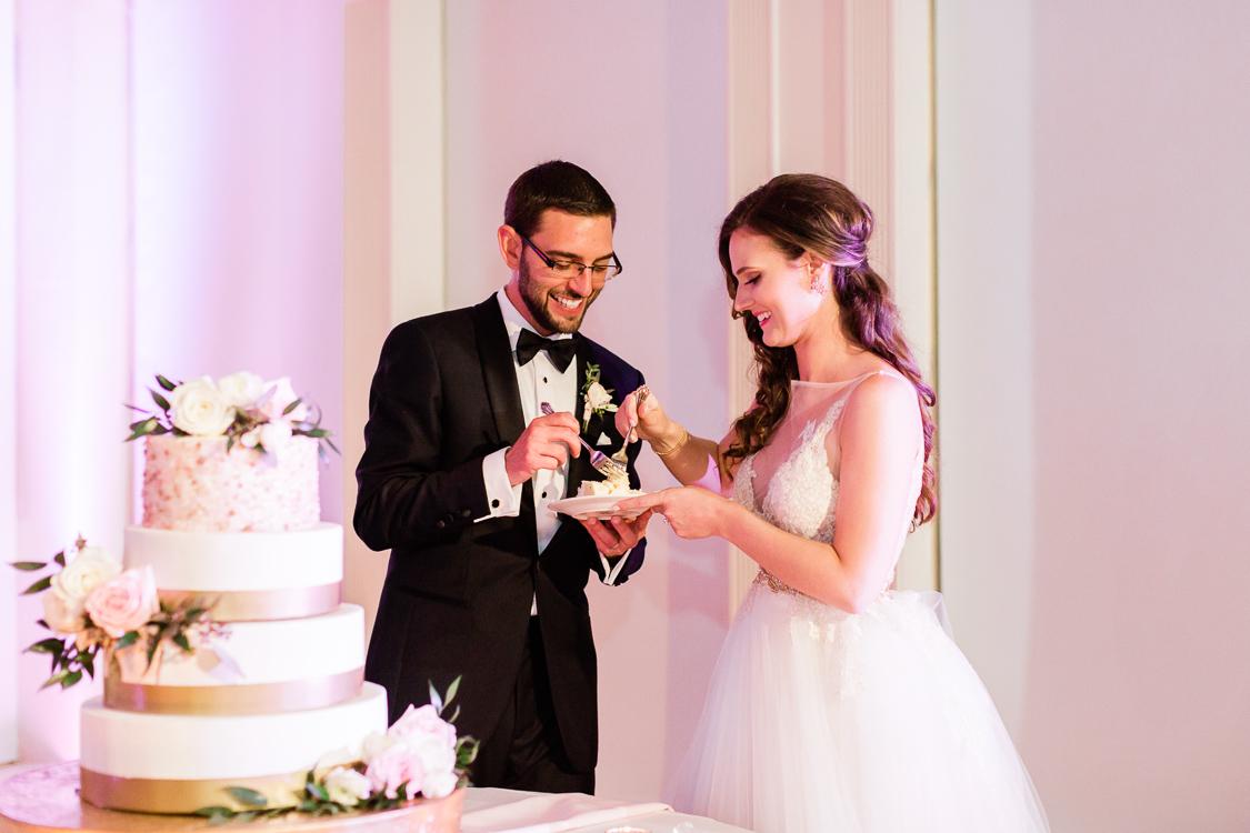 Sacred Heart Church Wedding Tampa Photographer | Lauren Galloway Photography-133.jpg