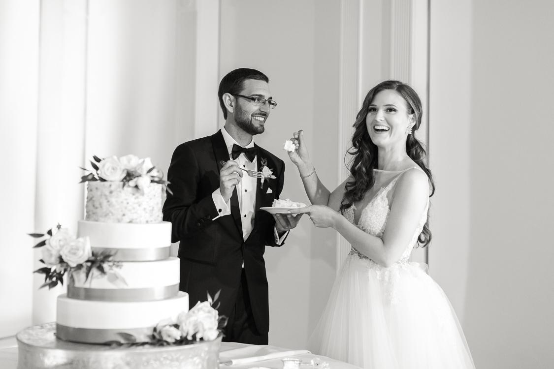 Sacred Heart Church Wedding Tampa Photographer | Lauren Galloway Photography-134.jpg