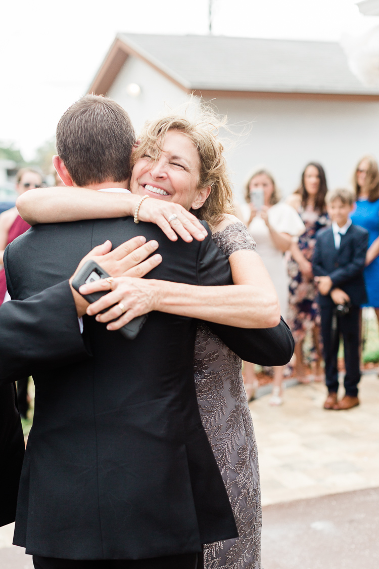 Sacred Heart Church Wedding Tampa Photographer | Lauren Galloway Photography-136.jpg