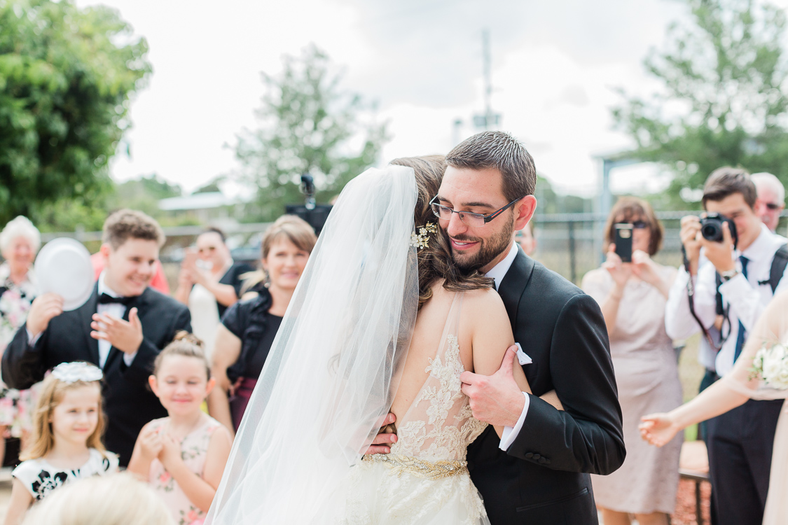 Sacred Heart Church Wedding Tampa Photographer | Lauren Galloway Photography-140.jpg