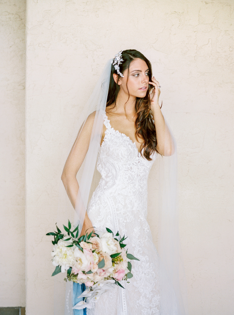 Powel Crosley Estate Sarasota Wedding Photographer Lauren Galloway-37.jpg
