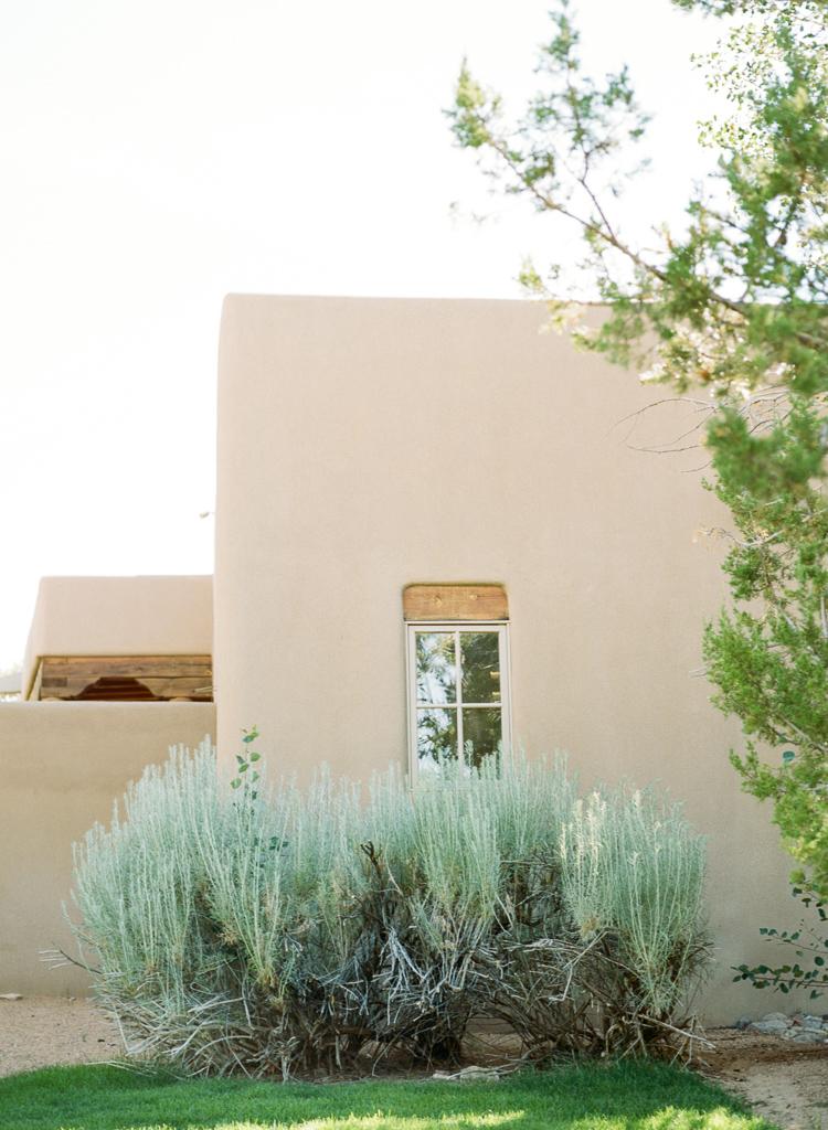 New Mexico Paako Ridge Golf Club Wedding Albuquerque Photo | Lauren Galloway Photography-13.jpg