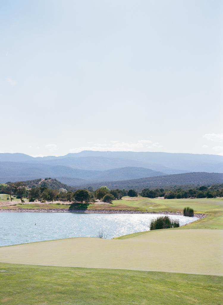 New Mexico Paako Ridge Golf Club Wedding Albuquerque Photo | Lauren Galloway Photography-15.jpg