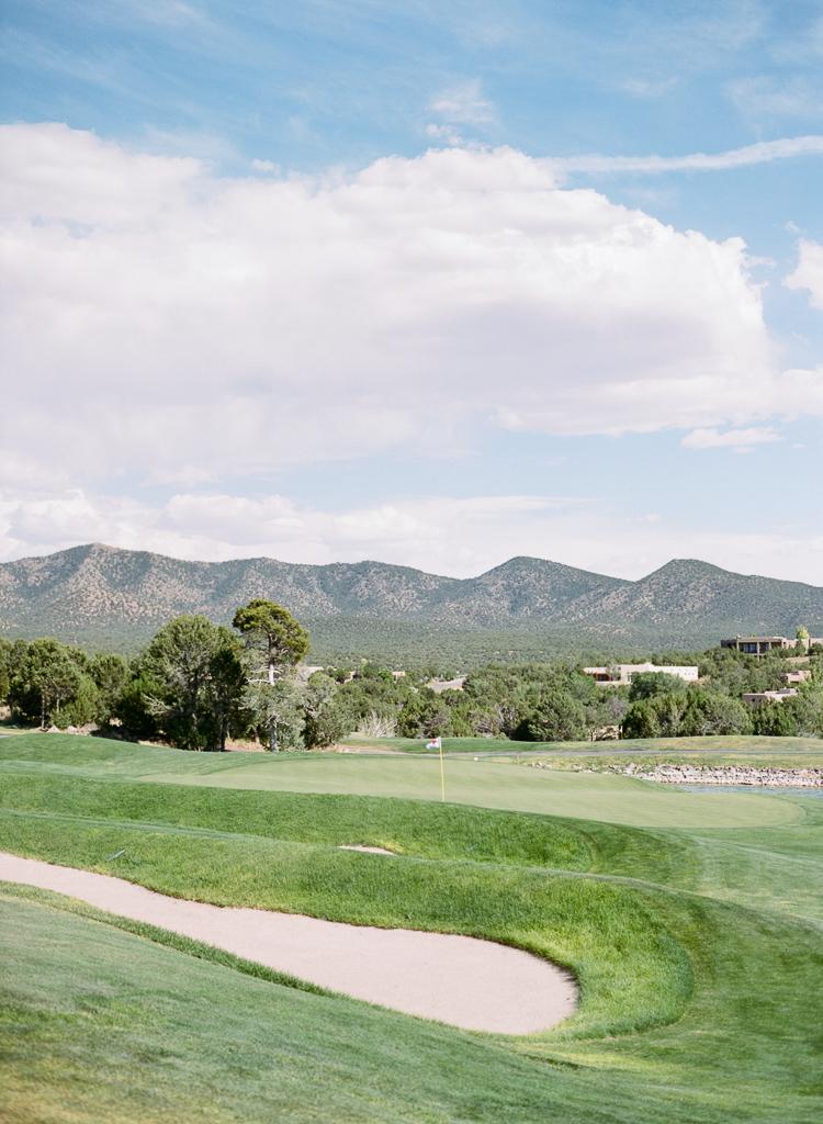 New Mexico Paako Ridge Golf Club Wedding Albuquerque Photo | Lauren Galloway Photography-17.jpg