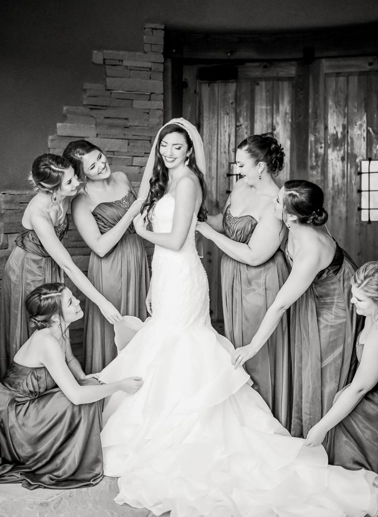 New Mexico Paako Ridge Golf Club Wedding Albuquerque Photo | Lauren Galloway Photography-20.jpg
