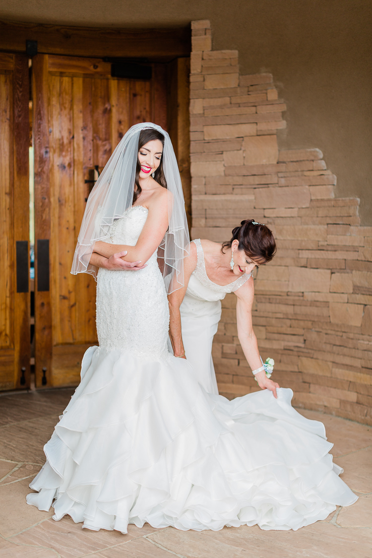 New Mexico Paako Ridge Golf Club Wedding Albuquerque Photo | Lauren Galloway Photography-25.jpg