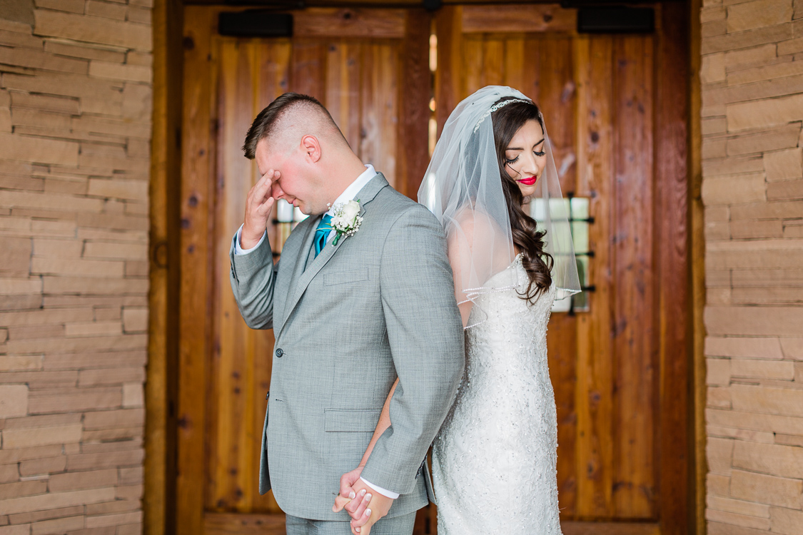 New Mexico Paako Ridge Golf Club Wedding Albuquerque Photo | Lauren Galloway Photography-32.jpg
