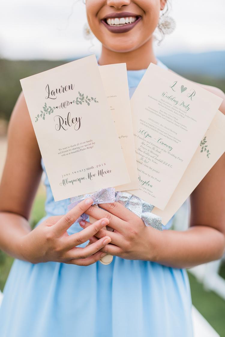 New Mexico Paako Ridge Golf Club Wedding Albuquerque Photo | Lauren Galloway Photography-41.jpg