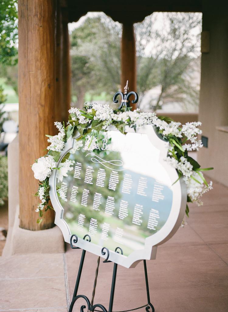 New Mexico Paako Ridge Golf Club Wedding Albuquerque Photo | Lauren Galloway Photography-71.jpg