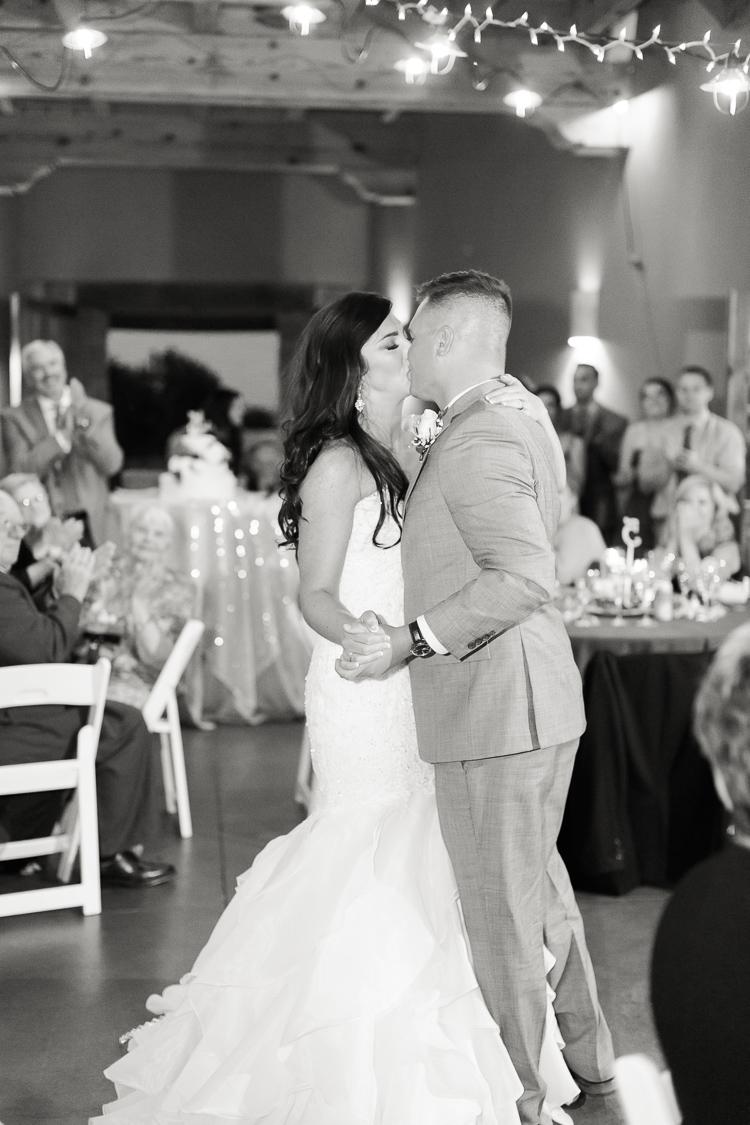 New Mexico Paako Ridge Golf Club Wedding Albuquerque Photo | Lauren Galloway Photography-114.jpg