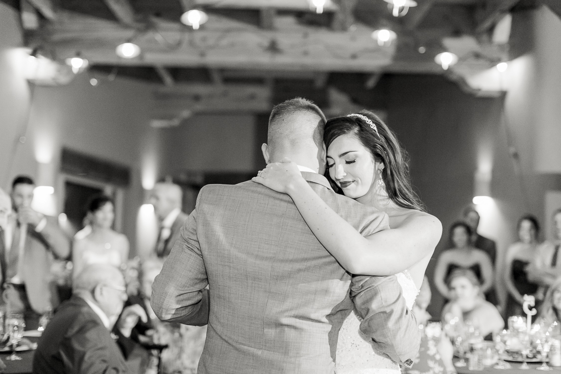 New Mexico Paako Ridge Golf Club Wedding Albuquerque Photo | Lauren Galloway Photography-113.jpg