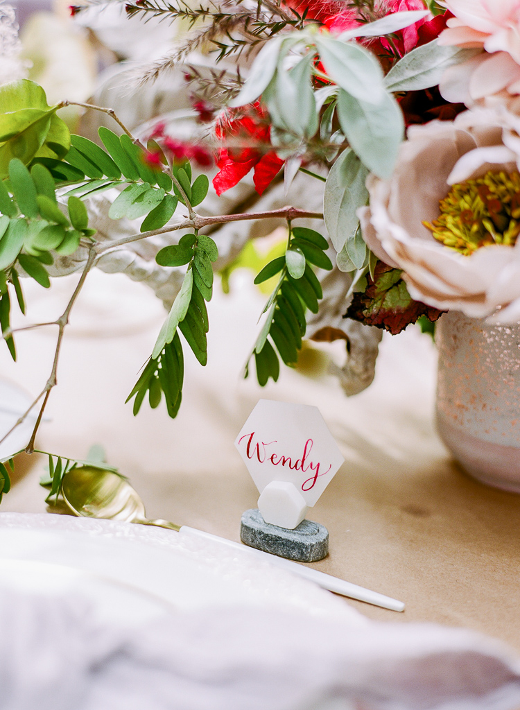 Historic Walton House   Miami Tropical Wedding Photographer   Lauren Galloway Photography -9.jpg