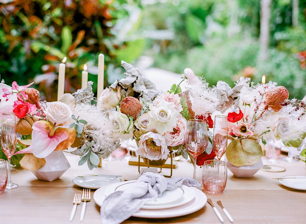Historic Walton House   Miami Tropical Wedding Photographer   Lauren Galloway Photography -12.jpg