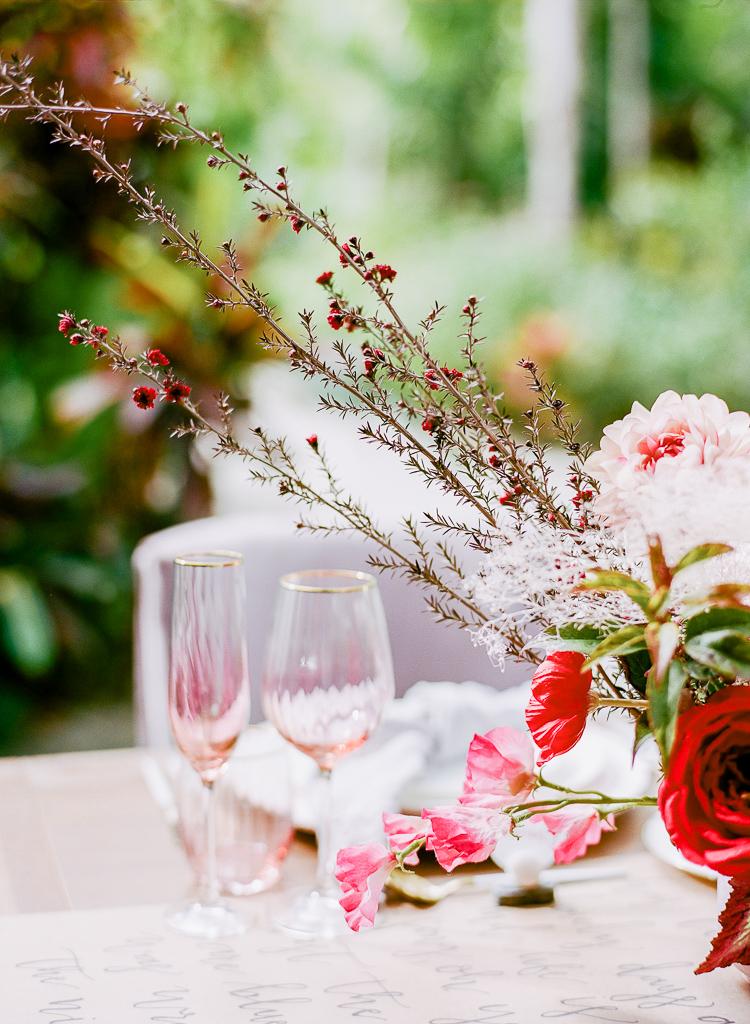 Historic Walton House   Miami Tropical Wedding Photographer   Lauren Galloway Photography -15.jpg