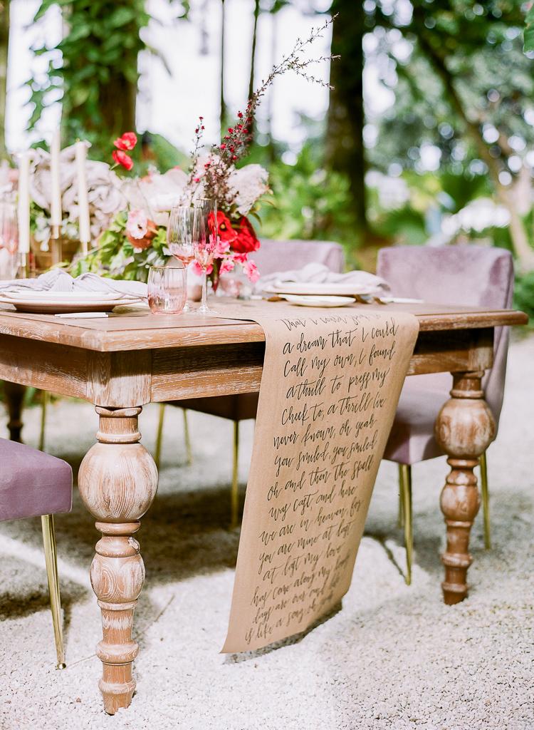 Historic Walton House   Miami Tropical Wedding Photographer   Lauren Galloway Photography -17.jpg