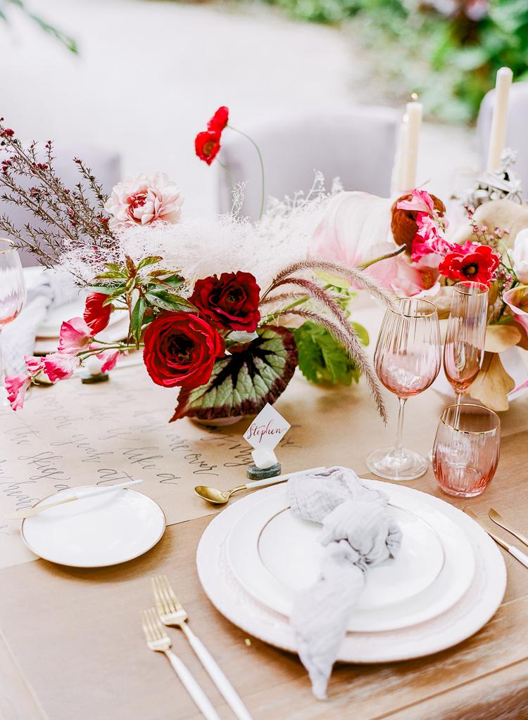 Historic Walton House   Miami Tropical Wedding Photographer   Lauren Galloway Photography -23.jpg