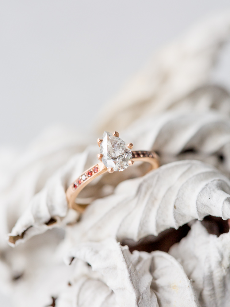 Historic Walton House   Miami Tropical Wedding Photographer   Lauren Galloway Photography -38.jpg