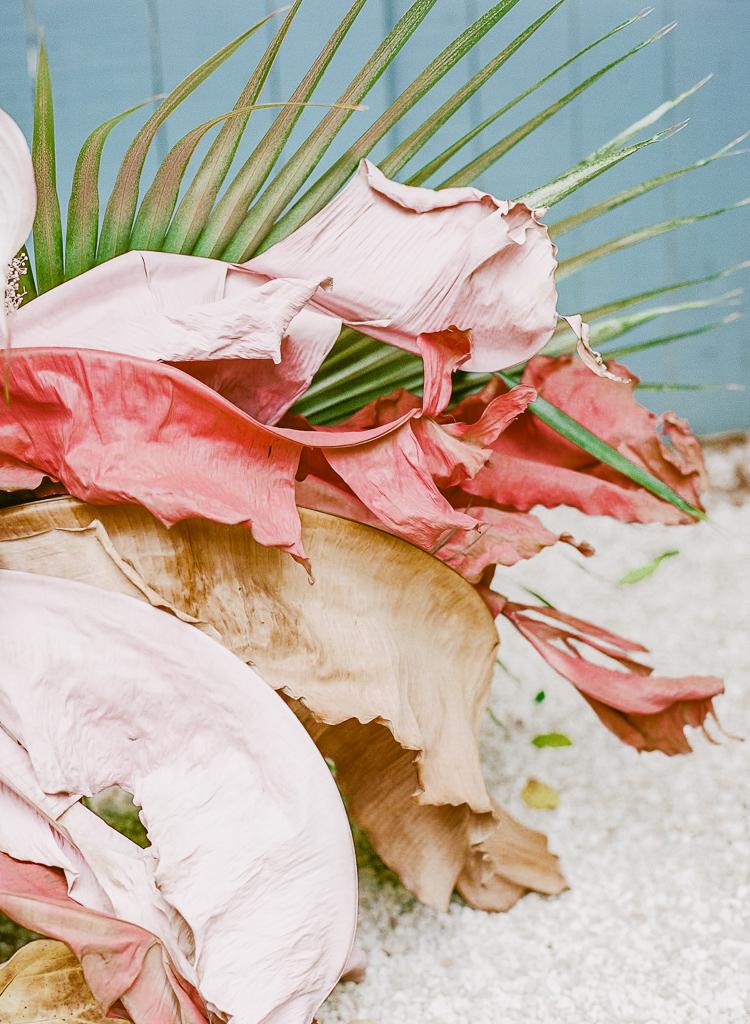 Historic Walton House   Miami Tropical Wedding Photographer   Lauren Galloway Photography -46.jpg