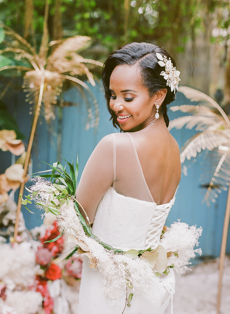 Historic Walton House   Miami Tropical Wedding Photographer   Lauren Galloway Photography -52.jpg