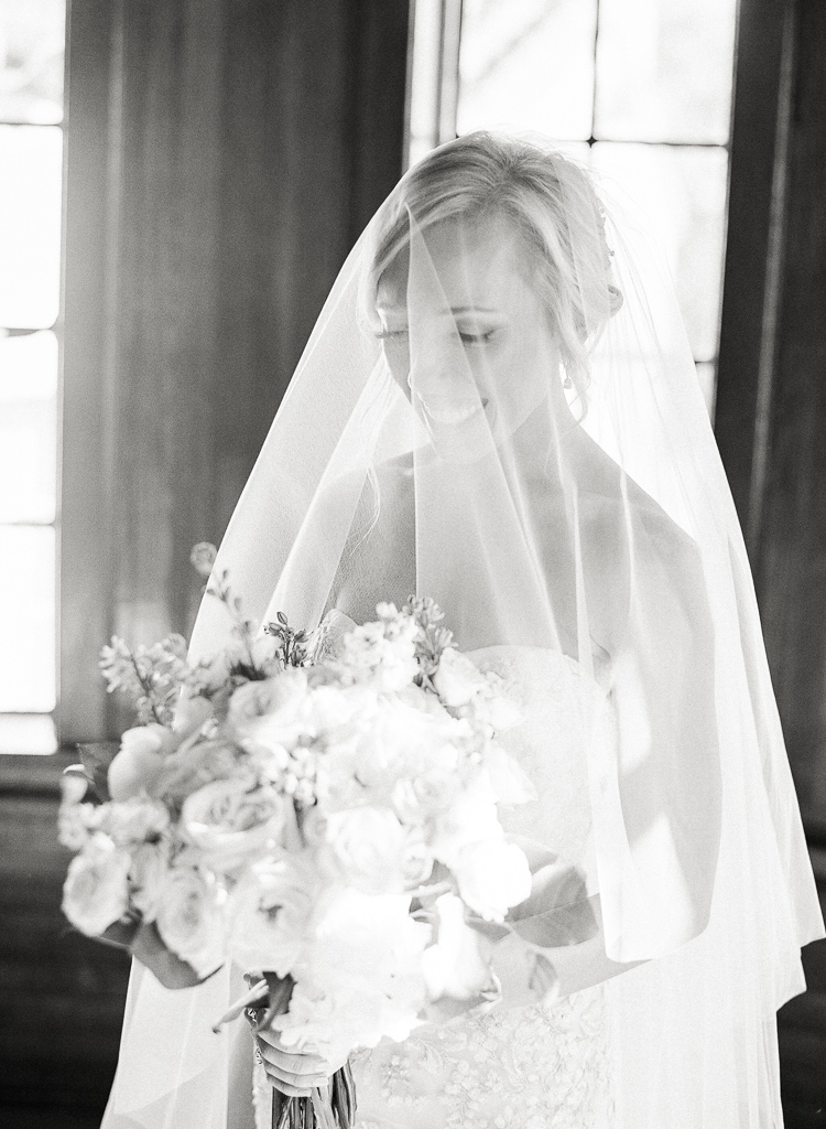 Lauren Galloway Powel Crosley Estate Wedding Photography-81.jpg