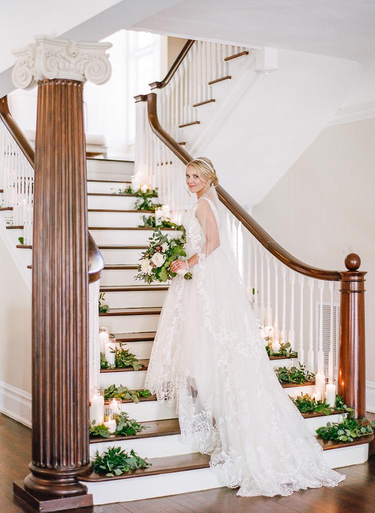 The Orlo Wedding Tampa | Lauren Galloway Photography-49.jpg