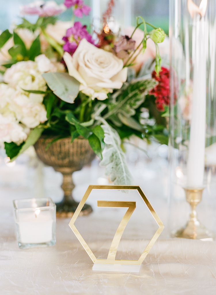 Epicurean Hotel Tampa Wedding | Lauren Galloway Photography-144.jpg