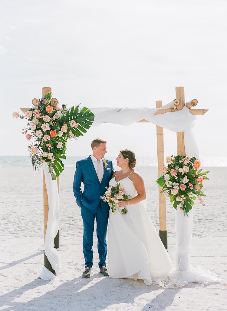 Sirata Beach Resort Florida Wedding   lauren Galloway Photography-86.jpg