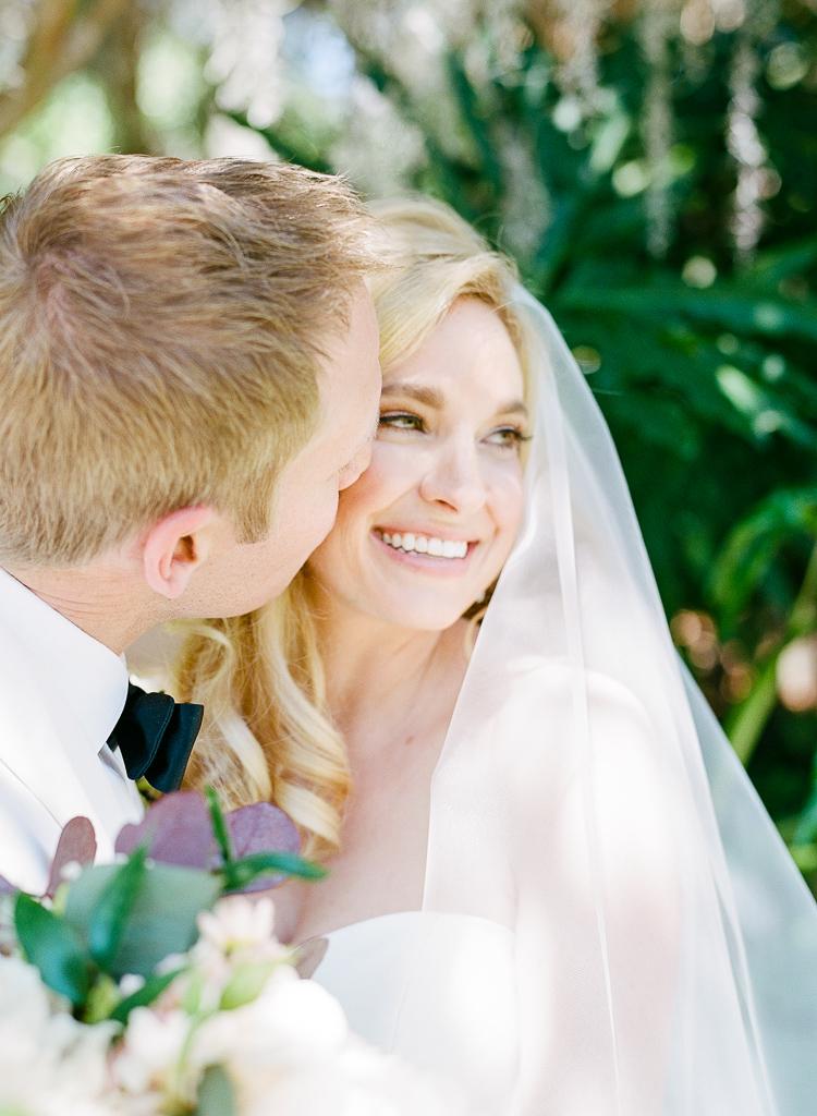 Epicurean Hotel Tampa Wedding | Lauren Galloway Photography-54.jpg