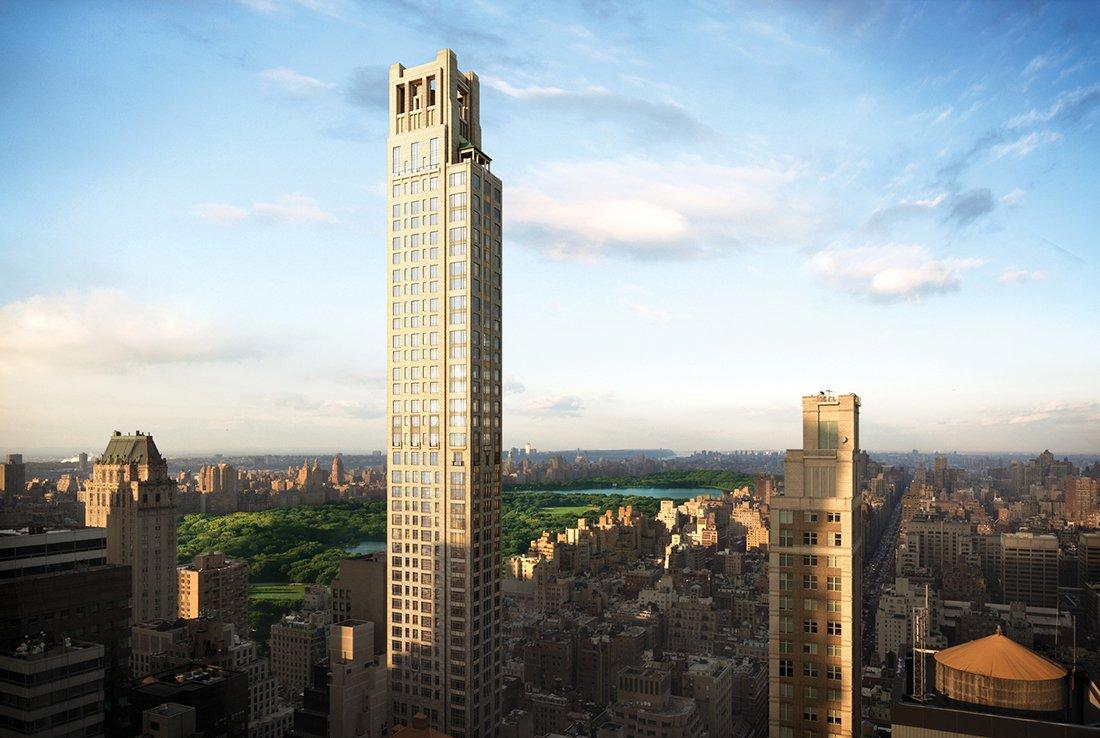 520-park-avenue-45-east-60th-street-zeckendorf-development-robert-am-stern-rams-central-park-nyc-7.jpg