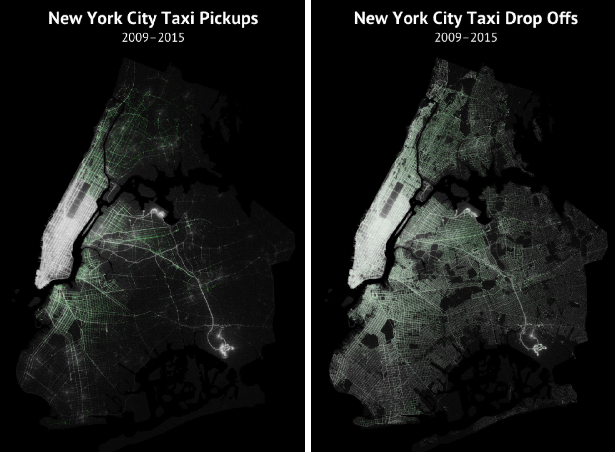 taxi-trip-maps-2009-2015.jpg