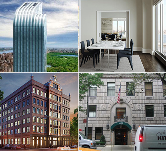 cityrealtycollage-copy.jpg