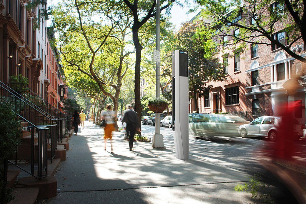 linknyc-wifi-kiosks-nyc-1024x682.jpg