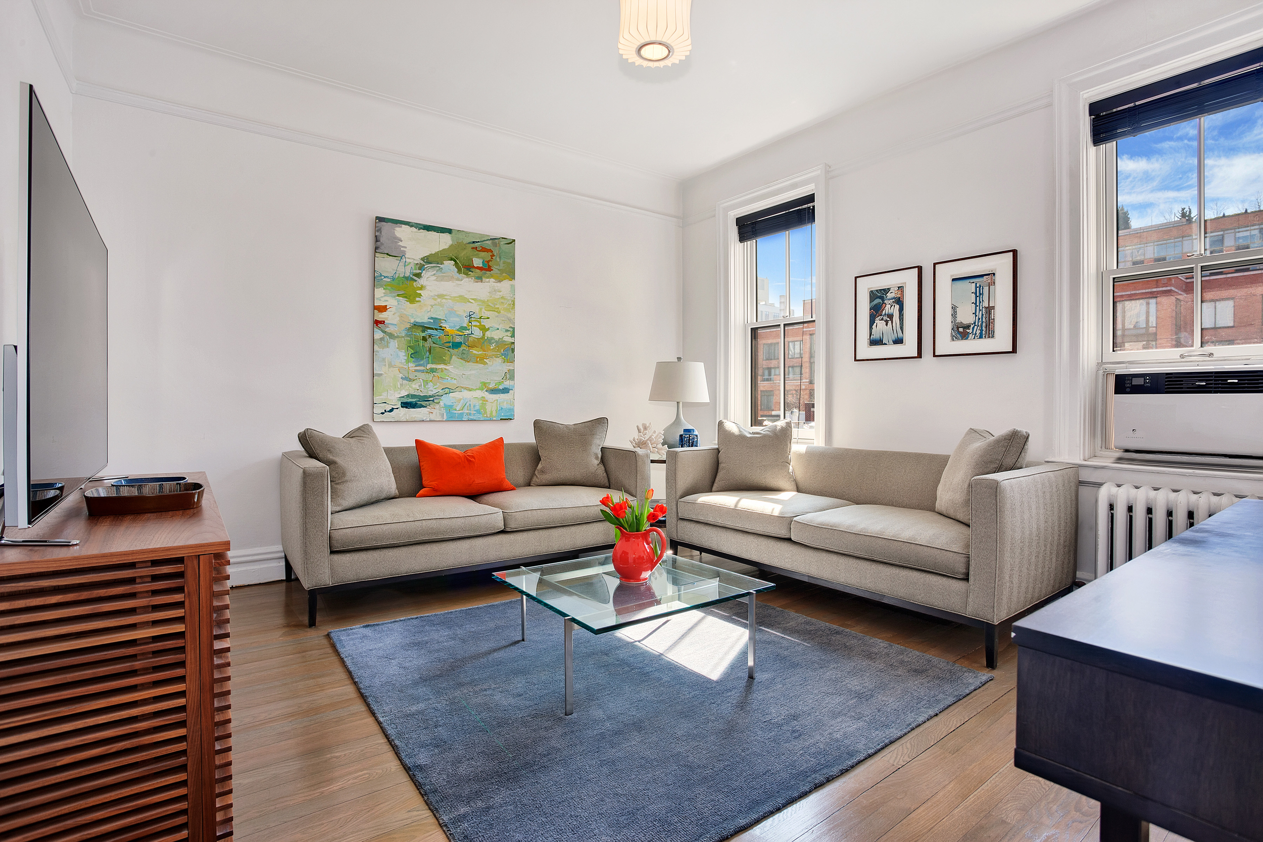 130 West 16th St #54  |  $950.000