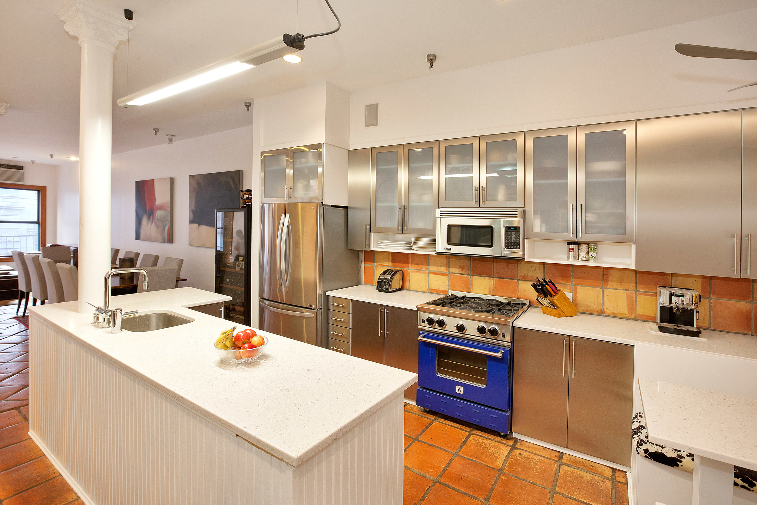 18East18thStreet4W_Dylan_Hildreth-Hoffman_DouglasElliman_Photography_33613814_high_res.jpg