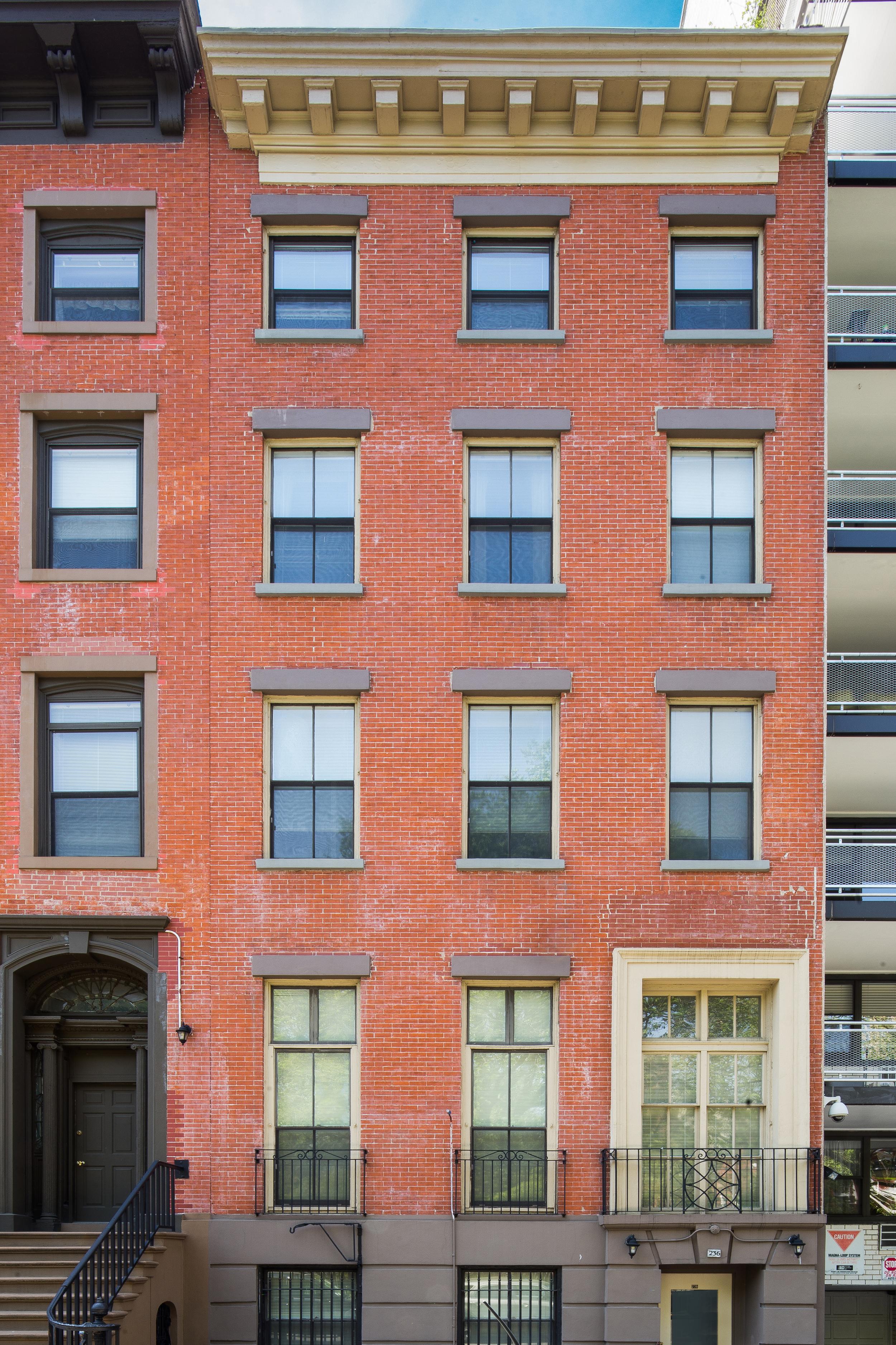 236 East 15th Street - $9,755,000
