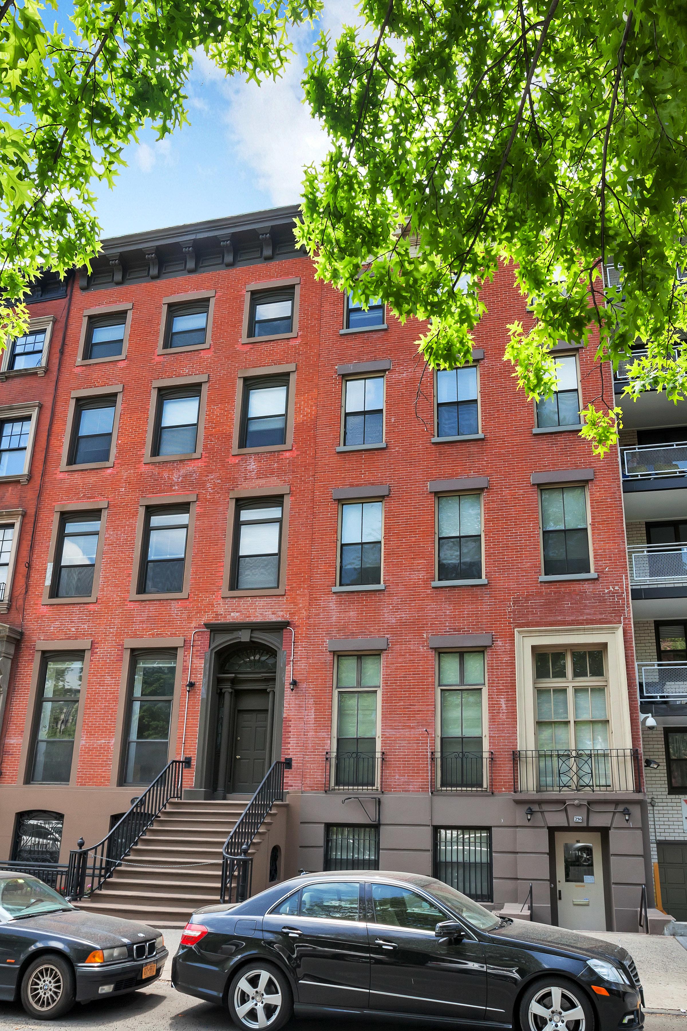 236-238 East 15th Street - $19,750,000