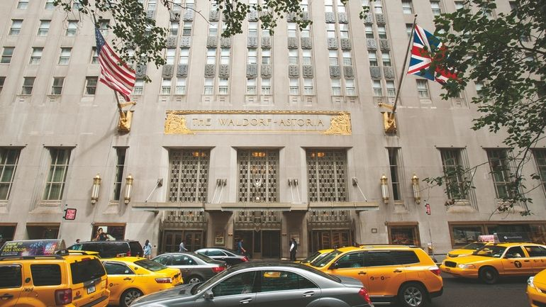 The-Waldorf-Astoria.jpg