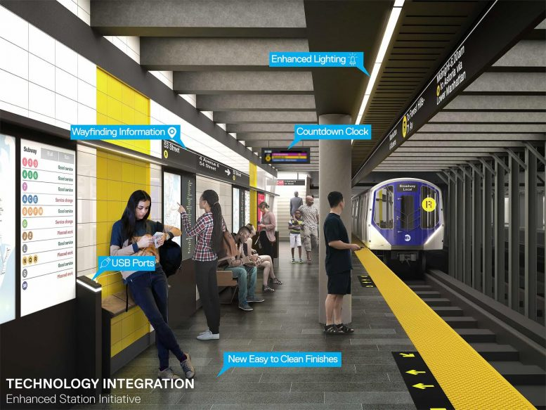 Redesigned-Subway-777x583.jpg