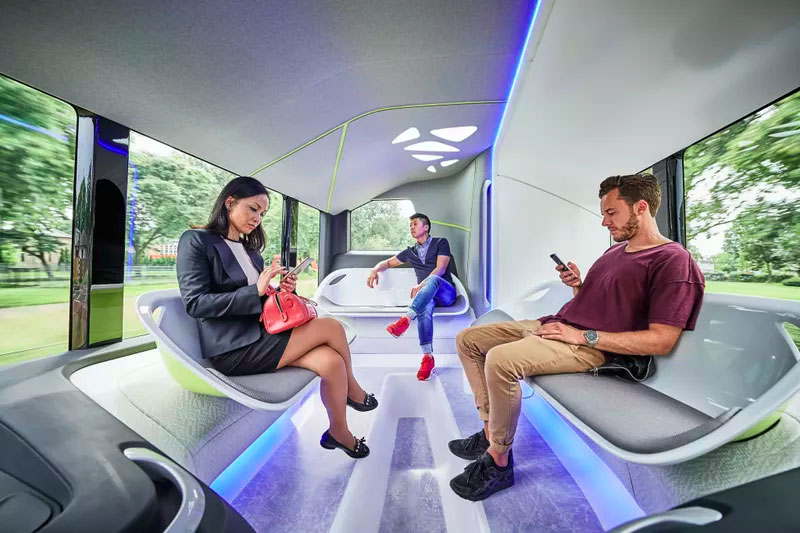Mercedes-Benz-Future-Bus_Self-Driving-Bus-interior.jpg